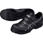 安全靴 アシックス ウインジョブ52S